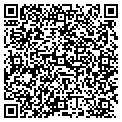 QR code with Sunshine Pack & Ship contacts