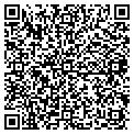 QR code with Colina Medical Service contacts