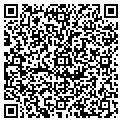 QR code with Archery Outfitters contacts