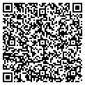 QR code with New Fox Restaurant The contacts
