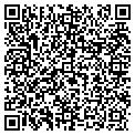 QR code with Right Way Food II contacts
