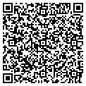 QR code with Creating Executive Options contacts