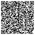 QR code with Alliance Auto Plaza contacts