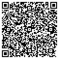 QR code with Trompi Import Company contacts