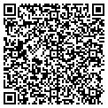 QR code with Scott Atkins Photography contacts