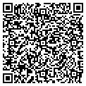 QR code with Bayside Restaurant Service contacts