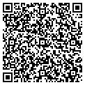 QR code with South Florida Sales contacts