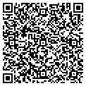 QR code with Law Offces Rzlyn Landisburg PA contacts