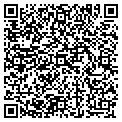 QR code with Cimino Robert S contacts