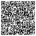 QR code with Iris Eisenberg & Assoc contacts