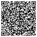 QR code with Fountain Engineering Inc contacts