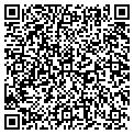 QR code with Be Happy Corp contacts