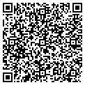 QR code with Sunland Marketing contacts