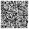 QR code with Heads Silks & Ceramics contacts