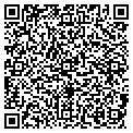 QR code with Paperbacks In Paradise contacts