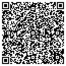 QR code with Last Resort Sports Bar & Grill contacts