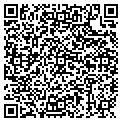 QR code with Madelyn Ciani Maintenance Service contacts