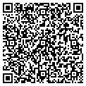 QR code with Pmr-Priscilla Murphy Realty contacts