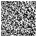 QR code with Bitton Home Service contacts