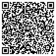 QR code with Pet Cuts LLC contacts