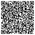 QR code with Shades To Shutters contacts
