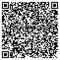 QR code with Brookley Wall Coverings contacts