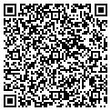 QR code with Kevin Durscher Realty contacts