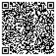 QR code with Air Technologies contacts