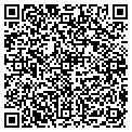 QR code with Millennium Natural Mfg contacts