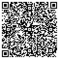 QR code with Frederick James Inc contacts