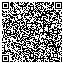 QR code with Wellington United Partners contacts