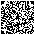 QR code with Camp Renegade contacts