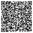 QR code with Spytown Inc contacts