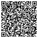 QR code with ODonnell Landscapes Inc contacts