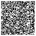 QR code with Absolute Tanning and Massage contacts