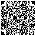 QR code with Carson Medlin Co contacts