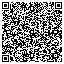 QR code with Family of Christ Luthern Elemt contacts