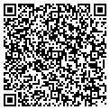 QR code with Jackson Springs Head Start contacts