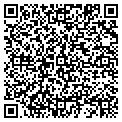 QR code with Top Notch Janitorial Service contacts