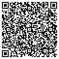 QR code with Tyndall Airforce Base Flwr Sp contacts