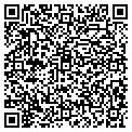 QR code with A Reel Eazy Charter Service contacts