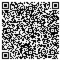 QR code with Barrows Lawn Care contacts