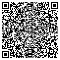 QR code with Lifestyle Choice Realty Inc contacts