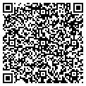 QR code with DGA Personnel Group contacts