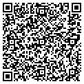 QR code with Hurricane Sandblasting & Pntg contacts