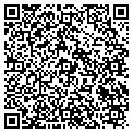 QR code with Safari Gifts Inc contacts