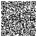 QR code with Alice B Kingsley contacts