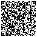 QR code with Loft Tavern The contacts