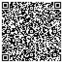 QR code with Prestige Medical Supplies Inc contacts