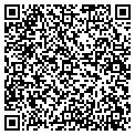 QR code with Sunny's Laundry Mat contacts